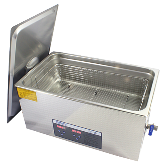 5 5 Gallon Ultrasonic Cleaner Your Store