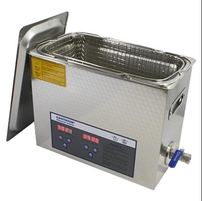 Picture of 6L Cavitator Ultrasonic Cleaner