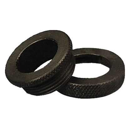 Picture of Holder for Headmirror Diopter Lens