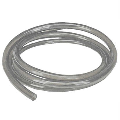 Picture of ENT Compressor Tubing