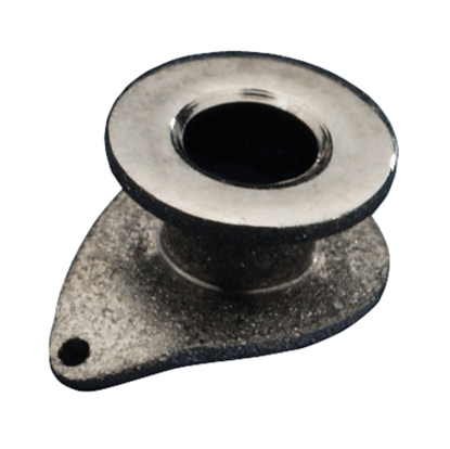 Picture of Angled Tab Bobbin Ear Tubes