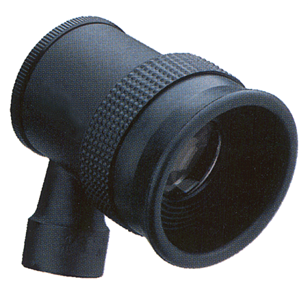 Picture for category Welch Allyn EpiScope