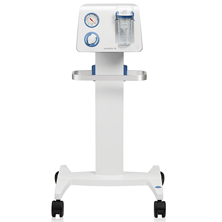 Picture for category Aspirators & Fluid Collection