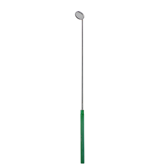 Picture of 14mm, Light Green Handle