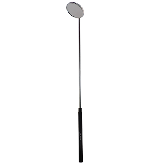 Picture of 26mm, Black Handle