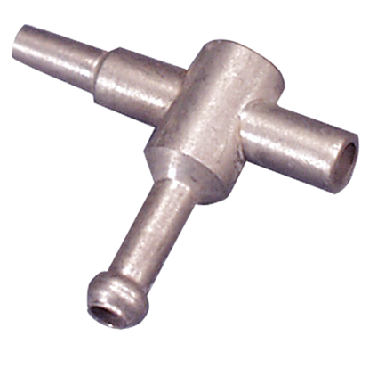 Picture of T-Valve