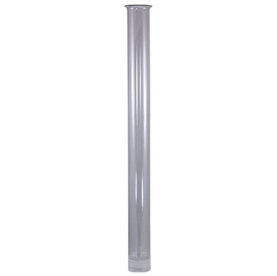 Picture of Flexible Tube