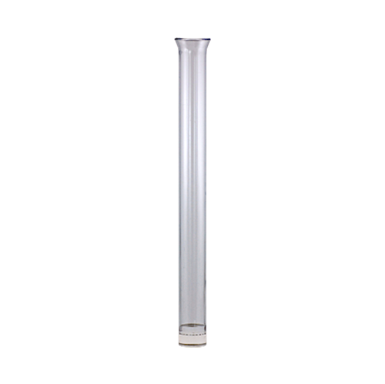 Picture of Rigid Tube
