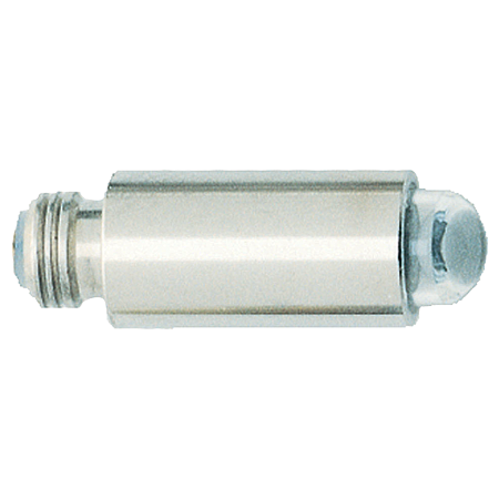 Picture for category Otoscope Bulbs