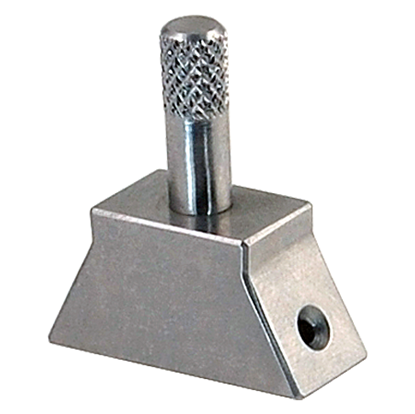 Picture of Brow Lift Drill Guide
