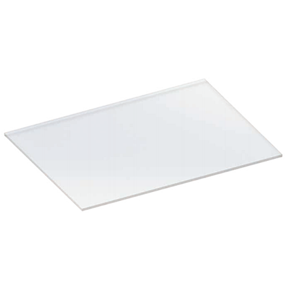 Picture of Silicone Sheets
