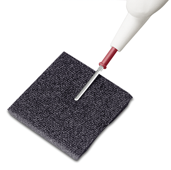 Picture of Cautery Tip Cleaner