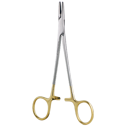Picture of Mayo-Hegar Needle Holders (TC)