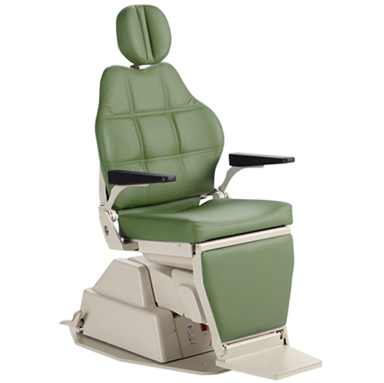 Picture of 391 Otolaryngology Exam Chair