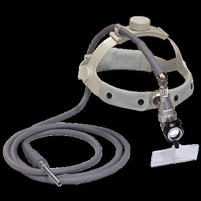 Picture of Fiber-optic Headlight Kit