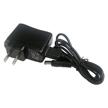 Picture of 5 Watt LED Charger for AP-5000 Headlight