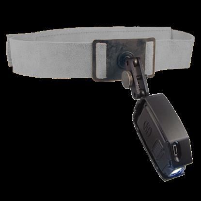 Picture of SureFire SIDEKICK™ Headmirror Conversion Kit