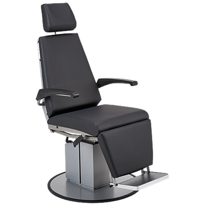 Picture of SII Plus Fully Motorized Chair