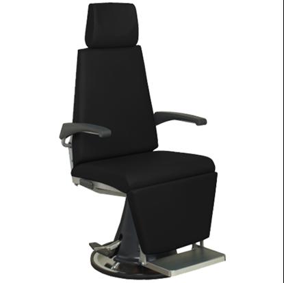 Picture of 391 Junior Otolaryngology Exam Chair