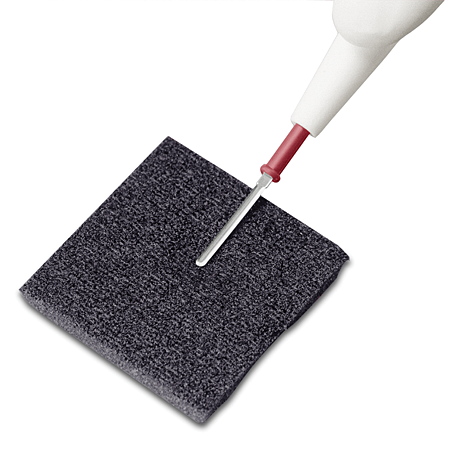 Picture for category Cautery Tip Cleaner