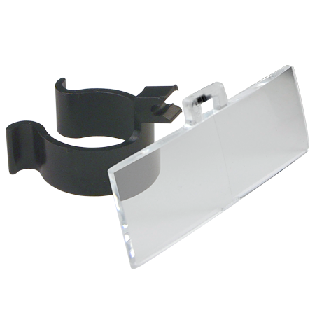Picture for category Magnifier Parts