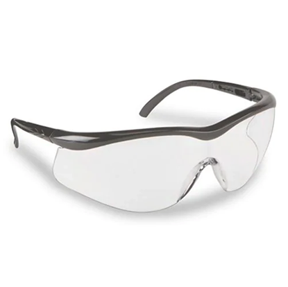 Picture of Sentry Safety Glasses
