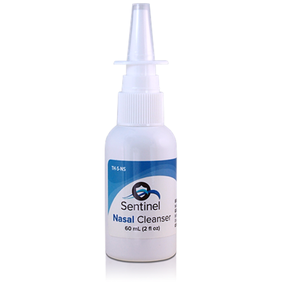 Picture of Sentinel Nasal Cleanser
